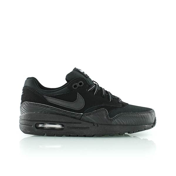 nike air max 1 youth gs schoenen