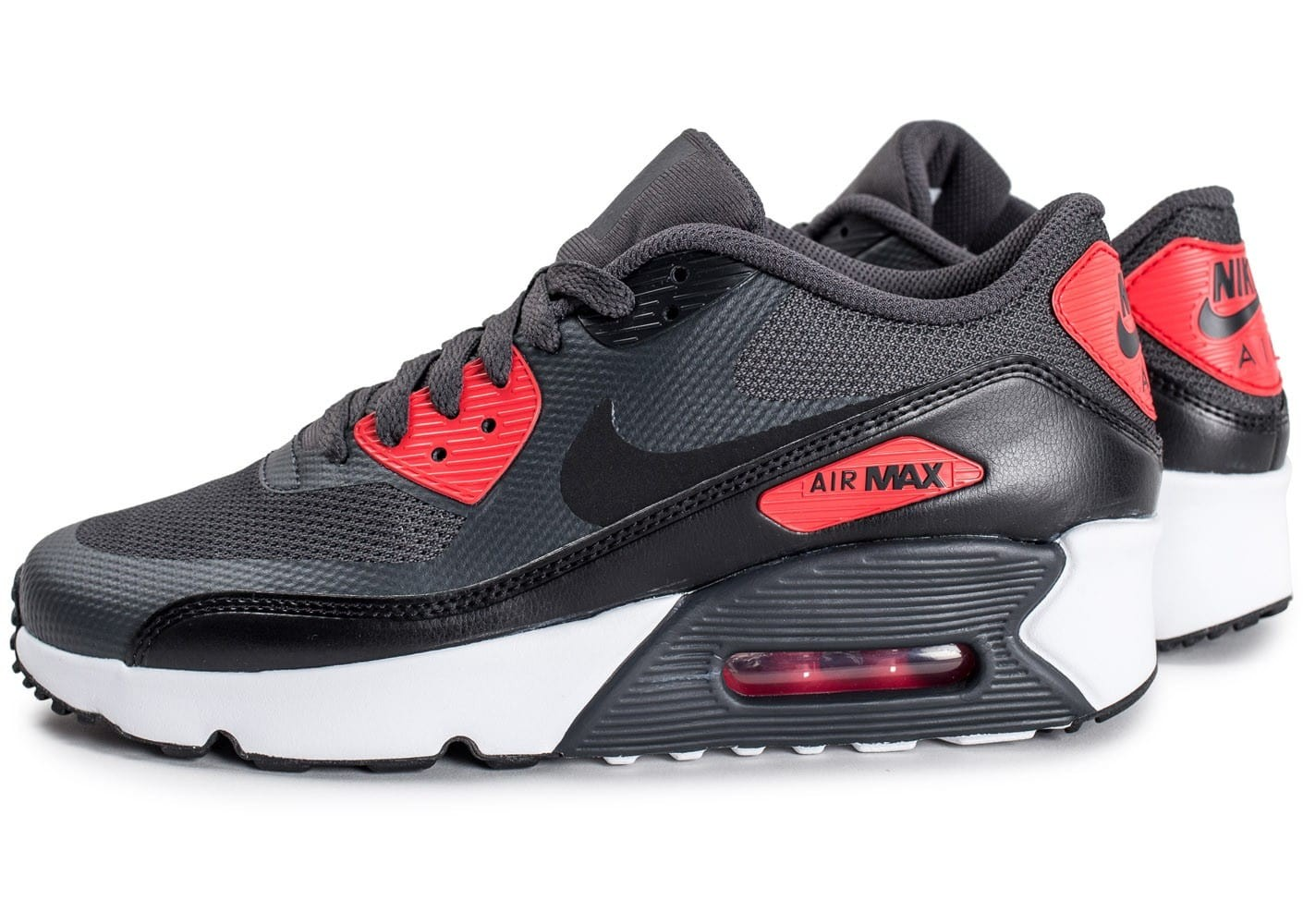 nike air max 90 just do it pas cher