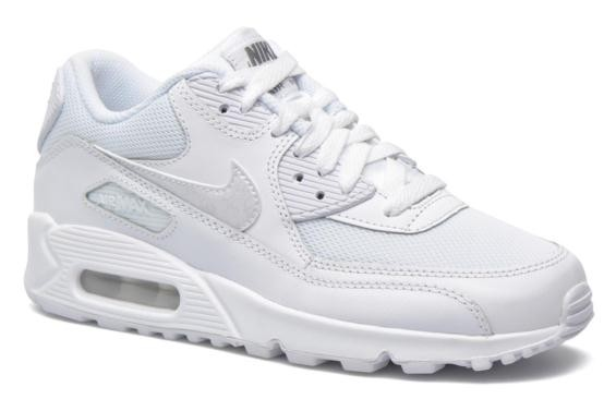 air max 90 mesh pas cher,BASKET Baskets Nike Air Max 90 Mesh