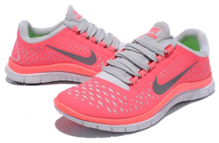 chaussure sport femmes nike
