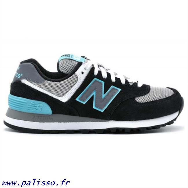 soldes new balance homme
